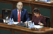 """Senatorul PSD Lucian Trufin """"Măsura care poate întineri satul românesc"""""""