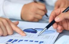 Decizie de ultimă oră privind transferul contribuţiilor sociale în sarcina angajatului