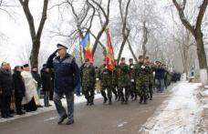 """Botoșănenii sunt invitați să sărbătorească """"Ziua victoriei Revoluţiei Române şi a Libertăţii"""""""