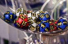 Loto 6/49: Află numerele câștigătoare la tragerile speciale de Crăciun - Report de peste 13 milioane la Joker
