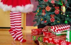 O poveste incredibilă: Cum a reușit Republica Moldova să introducă Crăciunul pe stil nou