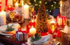 Ce nu se face în a doua zi de Crăciun. Sub nicio formă!