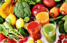 Cum îți hrănești imunitarea în sezonul rece