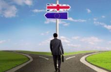 Ce se va întâmpla cu românii din Marea Britanie după Brexit?