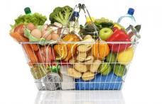 Alimente care previn cosurile si ridurile