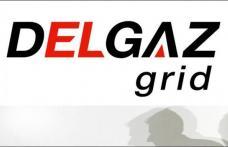 DELGAZ grid: Anunț întrerupere energie electrică. Vezi zonele vizate!