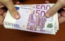 Bancnotele care vor ieşi din circulaţie anul acesta