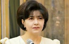 Bugetul pentru 2018 include finanțarea pentru începerea lucrărilor la drumul DN 28B, Botoșani-Târgu Frumos