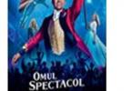 omul spectacol