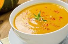 De ce supa de morcovi face minuni în infecțiile gastrice