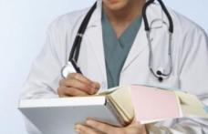 Lista afecțiunilor pentru tratarea cărora pacienții nu au nevoie de bilet de trimitere de la medicii de familie