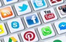Amenzi USTURĂTOARE pentru rețelele sociale care tolerează discursul instigator la URĂ