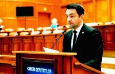 """Deputat PSD Răzvan Rotaru: """"Solicit președintelui României organizarea imediată a unui referendum pe tema autonomiei locale"""
