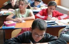 Școala nr. 2 Dorohoi: Până la începerea școlii vom aduce școala la standarde