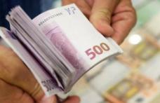 O nouă lovitură pentru românii care muncesc în străinătate