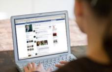 Atenție la ce scrieți pe Facebook! Dosare penale pentru instigare la protest!
