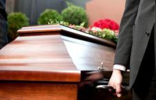 A crescut ajutorul de înmormântare în 2018. Află cu cât și de ce acte ai nevoie pentru a-l obține!