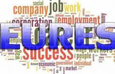 Locuri de muncă disponibile pentru dorohoieni în Europa! În ce domenii se fac angajări şi pe ce bani!