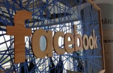 Schimbări importante la Facebook: Algoritmul de afişare a postările se modifică radical