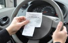 Vești proaste pentru unii șoferi. Se scumpește rovinieta!