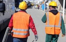 Incident GRAV în Italia: Mai mulți morți și răniți