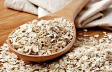 Consumul de OVĂZ te menţine sănătos şi te ajută să slăbeşti
