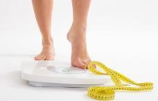Topul alimentelor care grăbesc scăderea în greutate