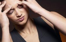 GRAV! Această boală se transmite la fel de ușor ca gripa și te poate ucide în 24 de ore