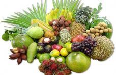 Opt alimente pline de antioxidanti, la care nu te-ai fi asteptat