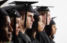 Universităţile din Iaşi în căutare de studenţi