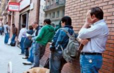 Europa ne închide uşa: După Spania şi Franţa impune restricţii de muncă românilor