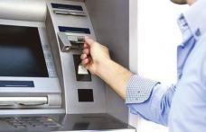În această săptămână dispar mai multe comisioane bancare