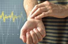 Află care sunt valorile normale ale pulsului cardiac