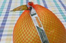Adevărul despre pomelo: Ce au fructele care se vând în supermarket-uri