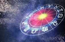 Previziuni astrologice pentru perioada 27 ianuarie – 2 februarie. Mercur va intra în zodia Vărsătorului. Lună Plină în Leu