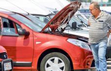 Schimbări importante pentru șoferi. Ce se va întâmpla cu maşinile second-hand din 2019!