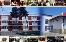 """Seminarul Teologic Liceal """"Sf. Ioan Iacob"""" din Dorohoi își serbează hramul de iarnă"""