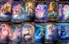 Horoscopul săptămânii 29 ianuarie - 4 februarie 2018