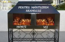 Cum se aprind lumânările corect la Biserică și ce rugăciune trebuie să rostești