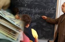Cum se acordă sporurile în învățământ