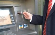O bancă importantă din România se reinventează. Dispar ghișeele! Ce se va întâmpla cu angajații!