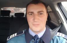Contul lui Marian Godină a fost blocat de administratorii Facebook. Ce postare i-a cauzat interdicţia pe reţeaua socială