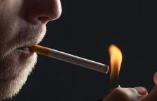 De ce să nu fumezi sub niciun motiv când te trezești