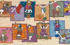 Horoscopul săptămânii: 5 -11 februarie. Transformări, schimbări, dorințe nebunești