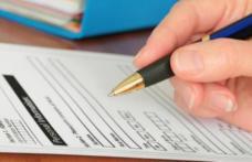 Viorica Dăncilă, noi clarificări despre formularul 600