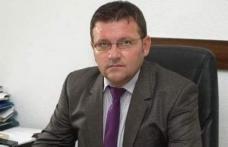 Deputatul PSD Marius Budăi anunță servicii bancare gratuite pentru persoanele cu venituri mai mici de 2.500 lei
