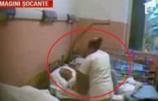 O infirmieră româncă a îngrozit Italia! A drogat mai mulţi bărbaţi, apoi le-a furat banii!