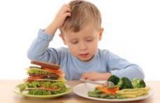 Alimentul cu numeroase beneficii care nu trebuie să lipsească din dieta săptămânală a copiilor