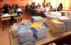 Veste năucitoare despre manualele UNICE pregătite de Ministerul Educației