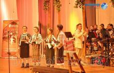 "Spectacolul ""Hai la Botoșani"" va fi difuzat duminică la Favorit TV - VIDEO"